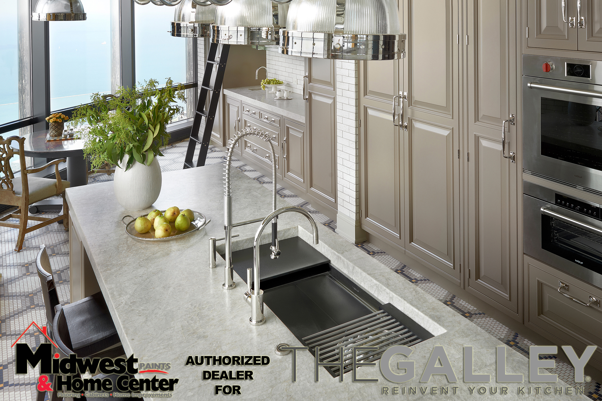High Rise Kitchen with IWS 4 b_thumb copy