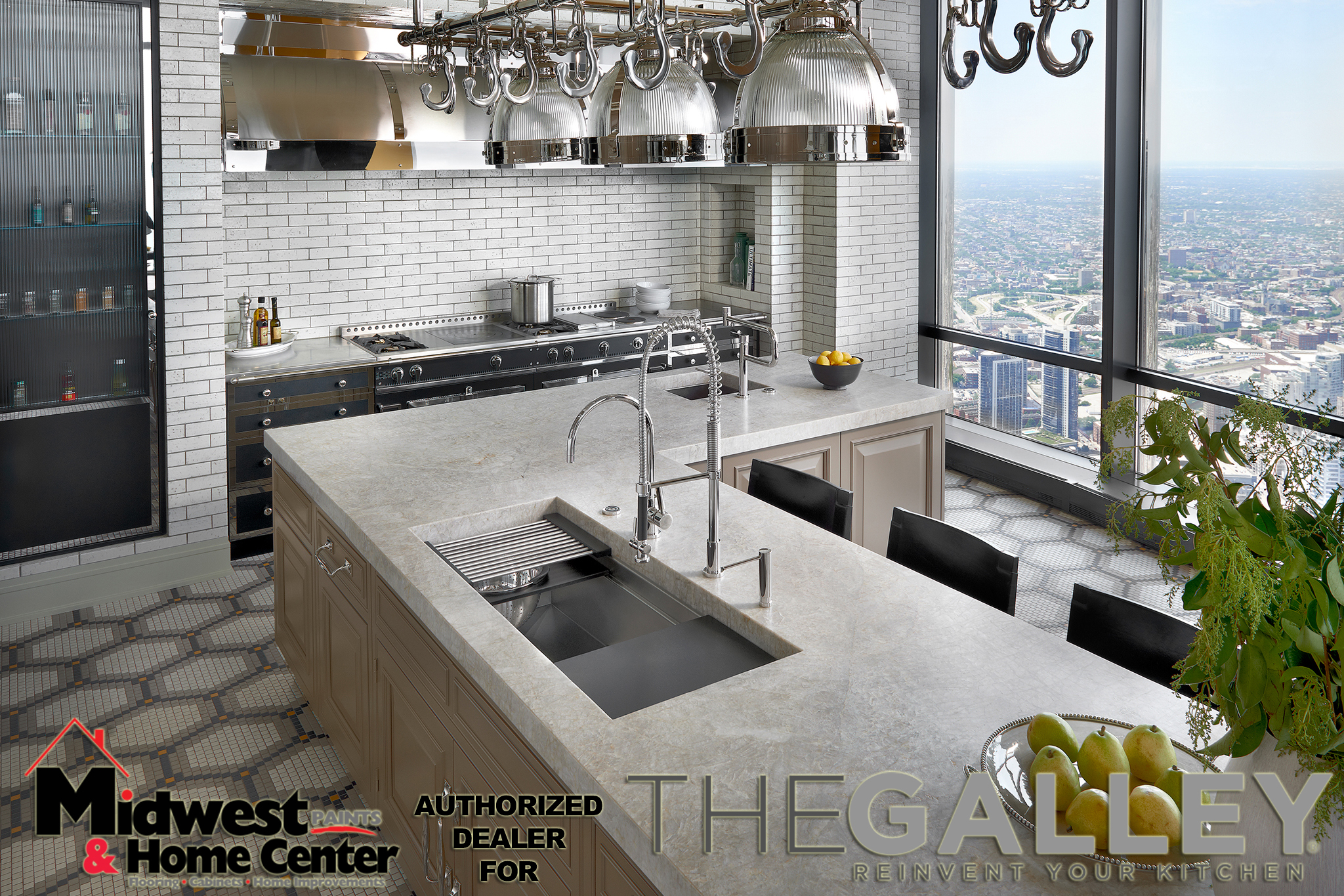 High Rise Kitchen with IWS 4_thumb copy