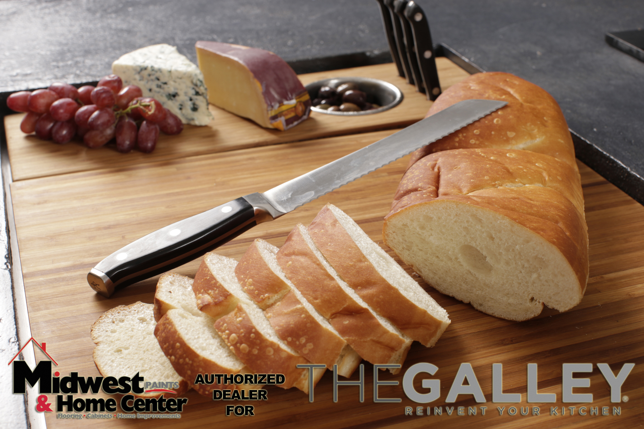 Upper-tier Appetizer Board_thumb